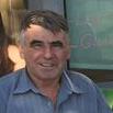 M. József (68 éves)